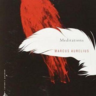 Meditations- A New Translation