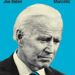 Yesterday's Man - The Case Against Joe Biden