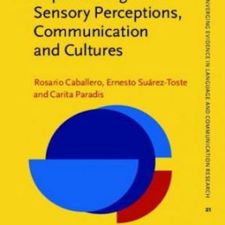 Representing Wine – Sensory Perceptions, Communication and Cultures
