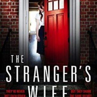 The Stranger's Wife