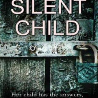 Silent Child